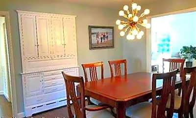 Dining Room, 316 Worthington Ave, 1