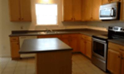 Kitchen, 13624 Whitebark Court, 2