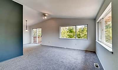 Living Room, 12726 76th Ave S, 1