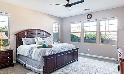 Bedroom, 4071 Sophia Dr, 1