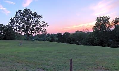 Elk Creek Manor, 2