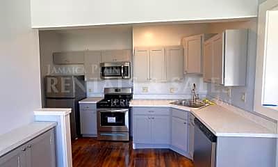Kitchen, 39 Boynton St, 0