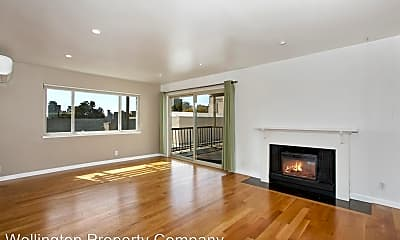 Living Room, 465 Lee St, 0