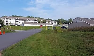 Deerfield Place Residential Development, 0