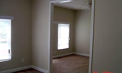 Bedroom, 1001 Glenwood Ave, 1