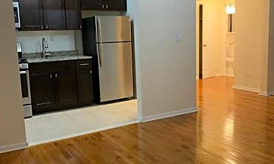 Kitchen, 99-60 64th Ave, 0