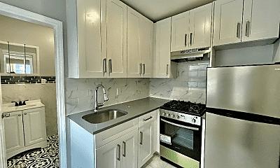 Kitchen, 174 Hopkins Ave, 0