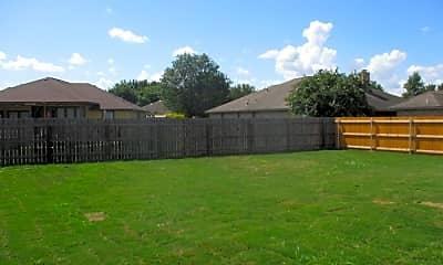 Building, 248 Club View E, 2