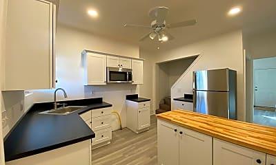 Kitchen, 408 Orwell Way, 0