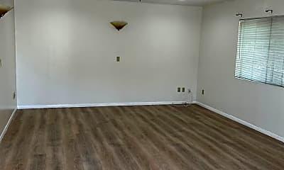 Bedroom, 521 W Lexington Dr A, 1