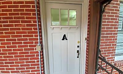 20210206_160436.jpg, 466 Burlington Rd., #A, 2