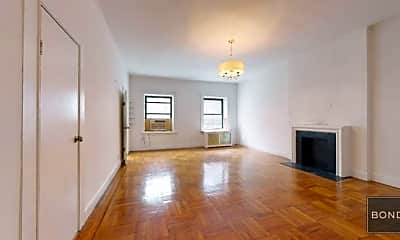 Living Room, 271 5th Ave, 1