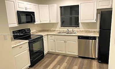 Kitchen, 1920 N Congress Ave 201, 0