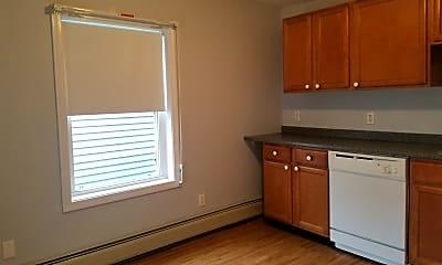 Kitchen, 166 Whittier Rd, 1
