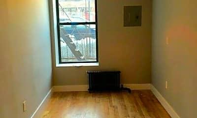 Bedroom, 565 W 181st St, 0