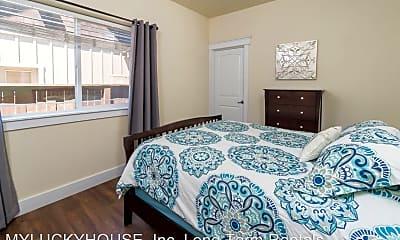 Bedroom, 20701 Snow Peaks Dr, 0
