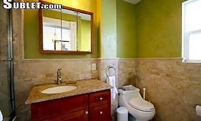 Bathroom, 4188 17th St, 2