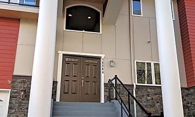 Building, 16304 NE 50th St, 1