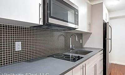 Kitchen, 1436 NW 62nd St, 1