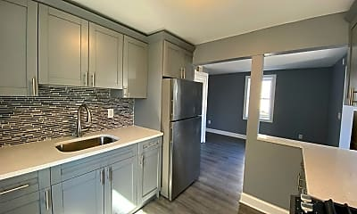Kitchen, 132 Lincoln Ave A, 0