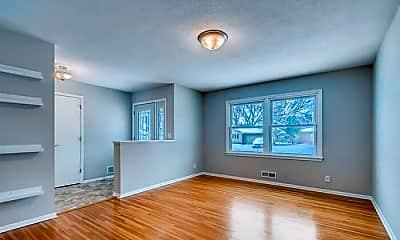 Bedroom, 1012 72nd Ave N, 1