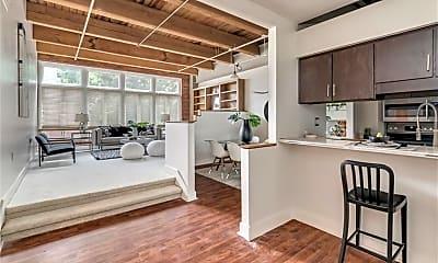 Kitchen, 430 N Park Ave, 0