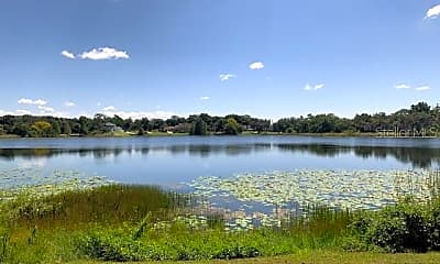 631 Lake Catherine Dr, 2