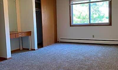 Bedroom, 25 W 33rd St, 0