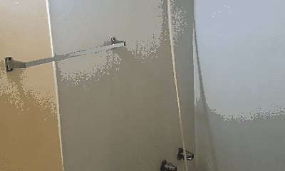 Bathroom, 1700 Caniff Cir, 0