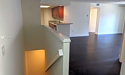 Kitchen, 4197 Haverhill Rd 206, 1