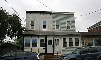 Building, 116 Durand Ave, 0