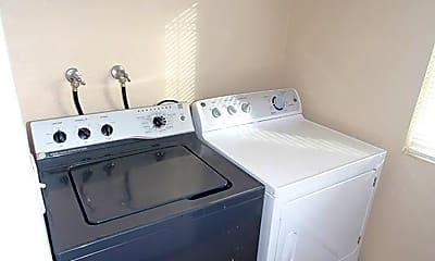 Bathroom, 710 Kirkland Cir, 2