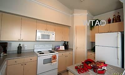 Kitchen, 7655 N Fm 620, 1