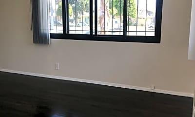 Living Room, 10631 Crenshaw Blvd, 2