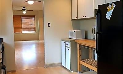 Kitchen, 7420 Latona Ave NE, 1