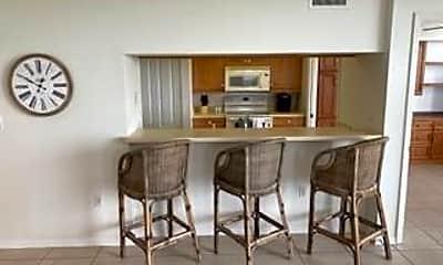 Kitchen, 6361 Pelican Bay Blvd 902, 2