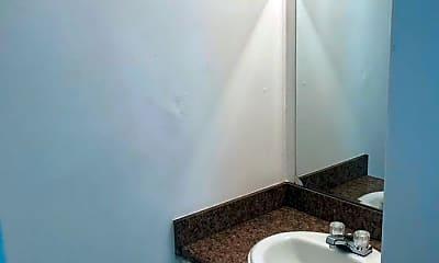 Bathroom, 770 Carro Dr, 2