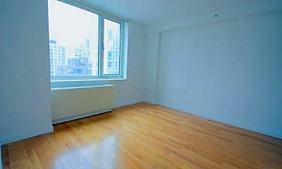 Living Room, 340 W 37th St, 1