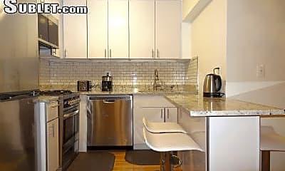 Kitchen, 200 E 28th St, 1