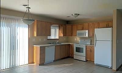 Kitchen, 3001 Brookville Dr, 1