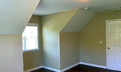 Bedroom, 3864 Range Crest Court, 2