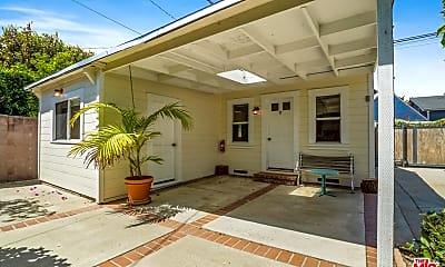 Patio / Deck, 2215 Louella Ave, 0