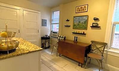 Living Room, 321 S 13th St, 0