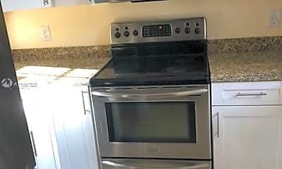Kitchen, 9720 NW 5th Ave 9720, 0