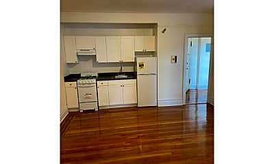 Kitchen, 77-44 Austin St, 0