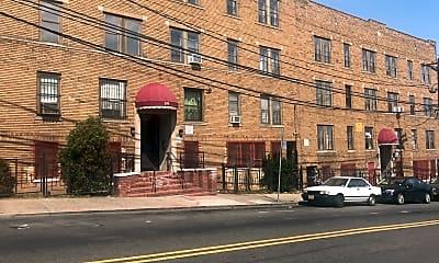 Clinton Hill Villa, 0