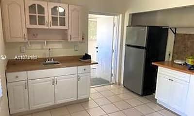 Kitchen, 7723 SW 128th Pl 1, 0