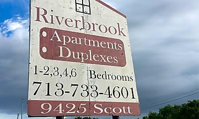 Riverbrook-Duplex, 1