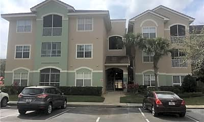 Building, 4881 Cypress Woods Dr 3111, 0