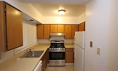 Kitchen, 4424 3rd Ave N, 0